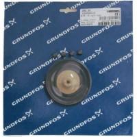 Мембрана к дозирующему насосу Grundfos DME 60