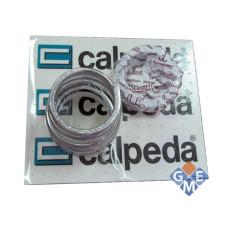 Торцевое уплотнение вала 450426 для насосов Calpeda
