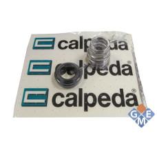 Торцевое уплотнение вала R3-X6H62V6 D18 для насосов Calpeda