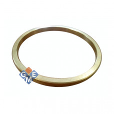Изнашиваемое кольцо к насосу Grundfos NB/NK, D130/D144x10 BZ