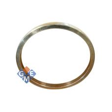 Изнашиваемое кольцо к насосу Grundfos NK, D122/D136x10