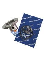 Уплотнения вала к Grundfos SEG 0.9-1.5kW