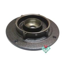 Комплект, фланец двигателя MG132 B05/FF26