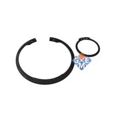 Комплект, стопорные кольца к Grundfos MG/ML132
