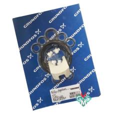 Комплект, уплотнения к Grundfos CR(N) 32 1-1