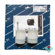 Комплект клапанов к Grundfos DME-375