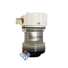 Комплект, датчик уровня Grundfos Sololift2 D-2