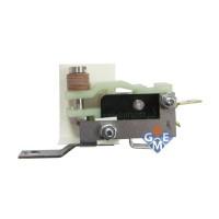 Датчик влажности к Grundfos SE-SL 9-30 кВт
