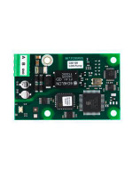 Модуль интерфейса связи Grundfos CIM 100 LON