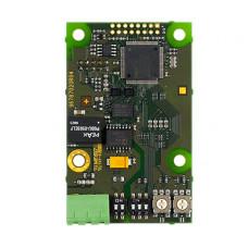 Модуль интерфейса связи Grundfos CIM 500 PROFINET Modbus TCP BACnet IP EtherNet/IP