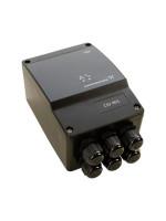 Блок интерфейса связи Grundfos CIU 901