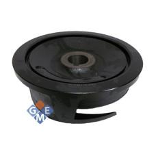 Рабочее колесо к канализационному насосу Grundfos EF30.50.15