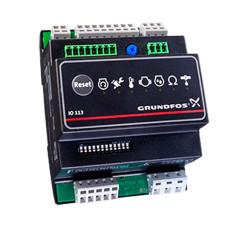 Модуль для подключения датчиков Grundfos IO 113 (без мод. связи)