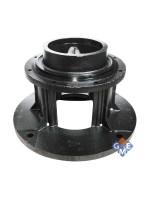 Главная часть насоса Grundfos NB 80-200D32 IEC 200