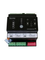 Модуль управления Grundfos CU 212.400.3.MD