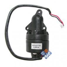 Датчик давления для Grundfos MQ 3-35 (3-45)