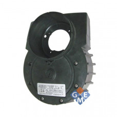 Торцевая крышка для Grundfos MQ 3-35 (3-45)