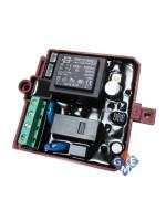 Электронная  плата для Grundfos MQ 3-35 (3-45)