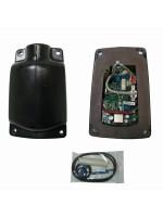 Плата управления Grundfos SEG/DP Autoadapt