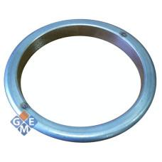 Щелевое уплотнение к Grundfos LP100-125