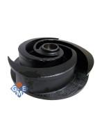 Рабочее колесо к Grundfos SEV/SLV 80, 9.2 кВт