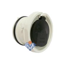 Обратный клапан к канализационной установке Grundfos Sololift2