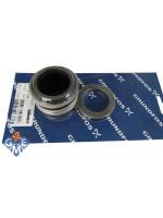 Комплект, торцевое уплотнение вала для Grundfos TP/NB/NK, тип BAQE, D38