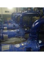 Сервис насосов Hydro-Vacuum