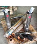 Ремонт скважинного насоса Pedrollo 4SR
