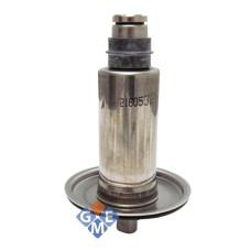 Ротор привода насоса Wilo TOP-S40/4 (2042922)