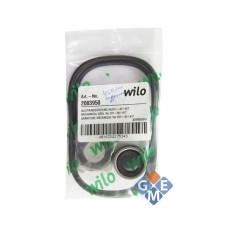 Монтажный комплект для насоса Wilo WJ 201, 401