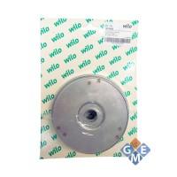 Монтажный комплект к насосам Wilo MVI/MHI8